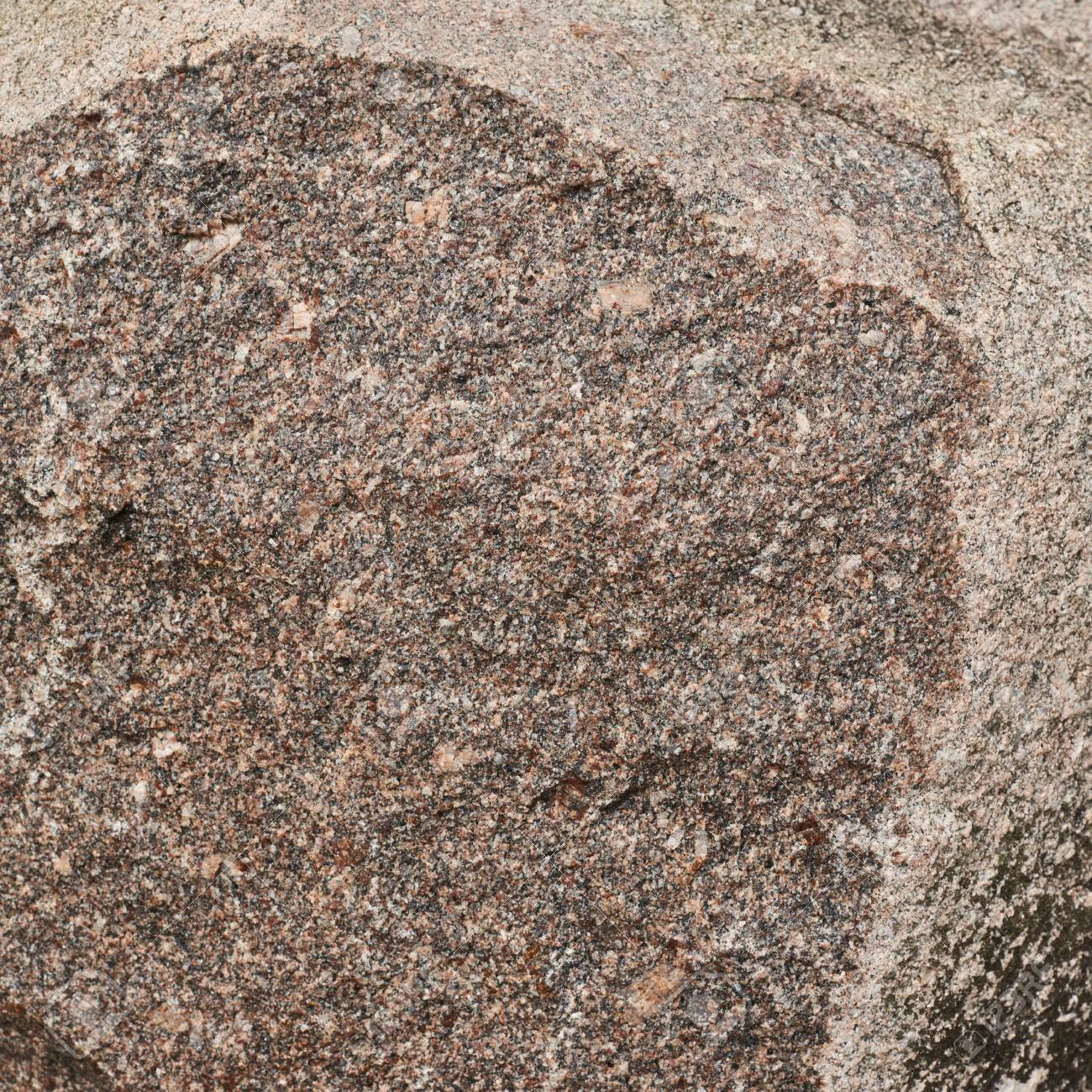 Stone texture surface as abstract background Stock Photo - 21906316
