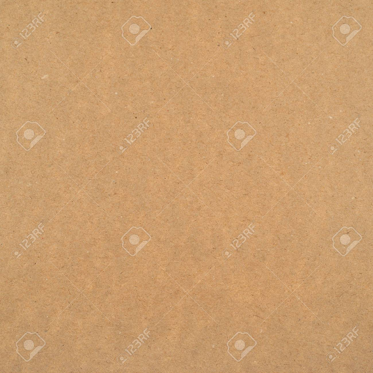 cheap brown packaging paper texture background stock photo cheap brown packaging paper texture background stock photo 26231538
