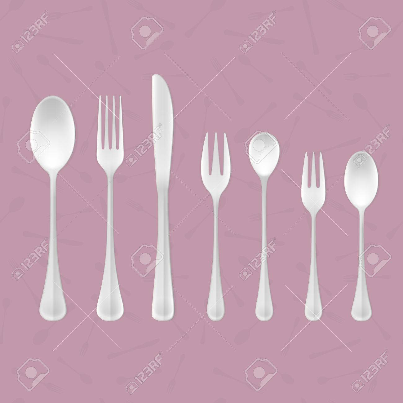 Dimensioni Standard Tavolo Cucina : Misure standard tavoli cucina ...
