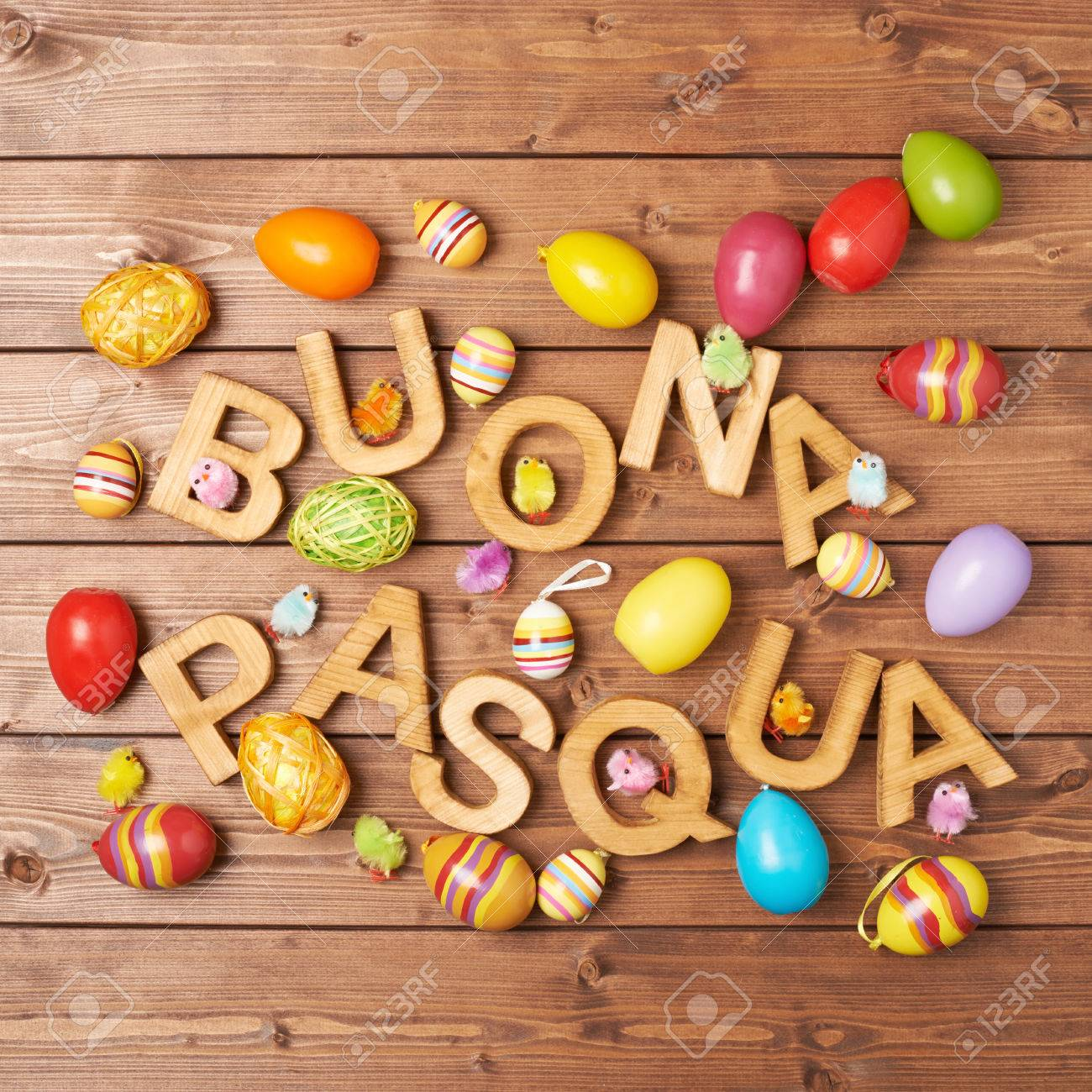 Happy easter in italian language merry christmas and happy new happy easter in italian language kristyandbryce Gallery