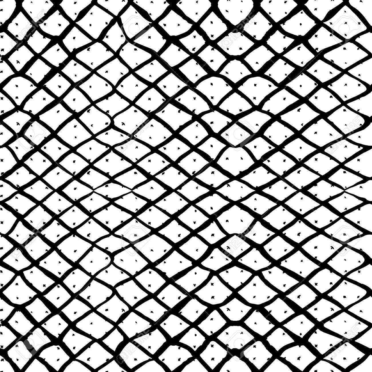 tie dye pettern japanese print batik texture vector seamless Purple Dye tie dye pettern japanese print batik texture vector seamless motif indonesian design