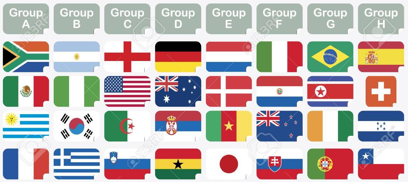 ステッカー 2010 FIFA ワールド ...