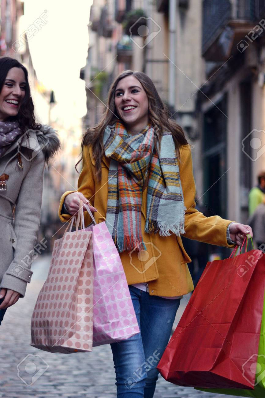 shopping with friends meme