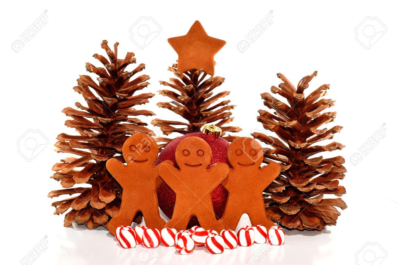 Caramelos Navidad. Caramelos Artesanales Para Navidad Swikar Candy ...