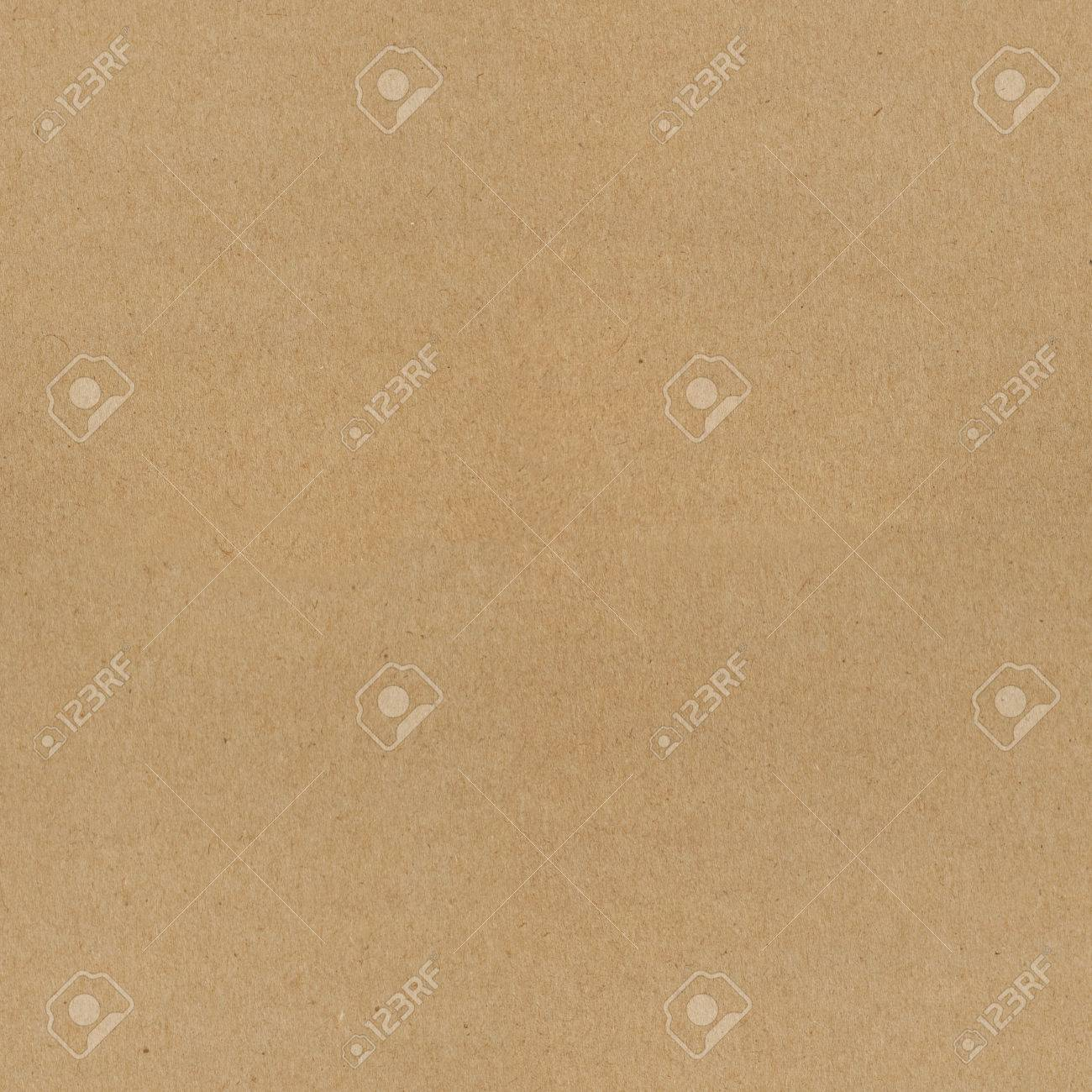 tileable wallpaper texture. Unique Texture Repeating Paper Background Texture This Picture Is A Tileable Wallpaper  That Repeats Left Right On Tileable Wallpaper Texture