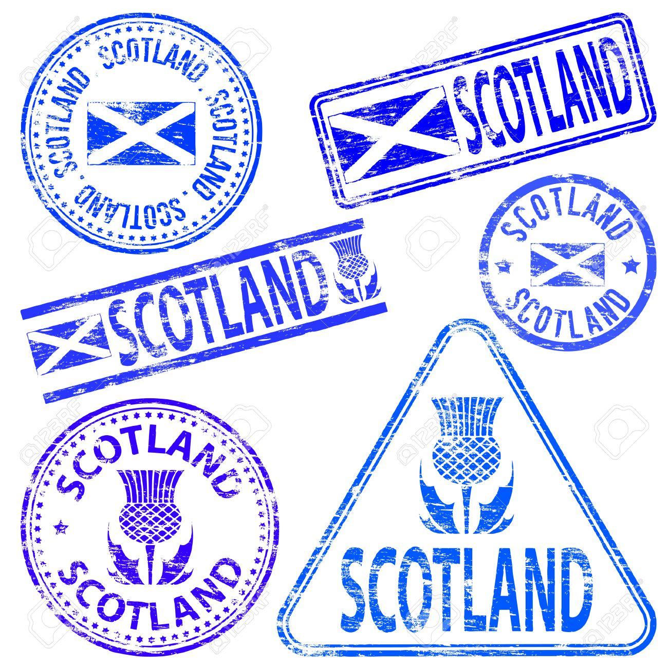 Can Scotland call itself a Fair Trade Nation? - Scottish Fair ...