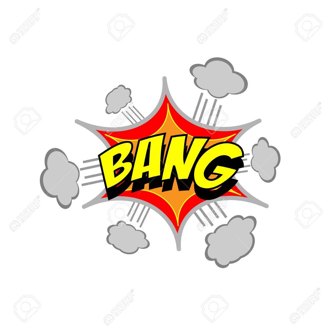 Bang com free