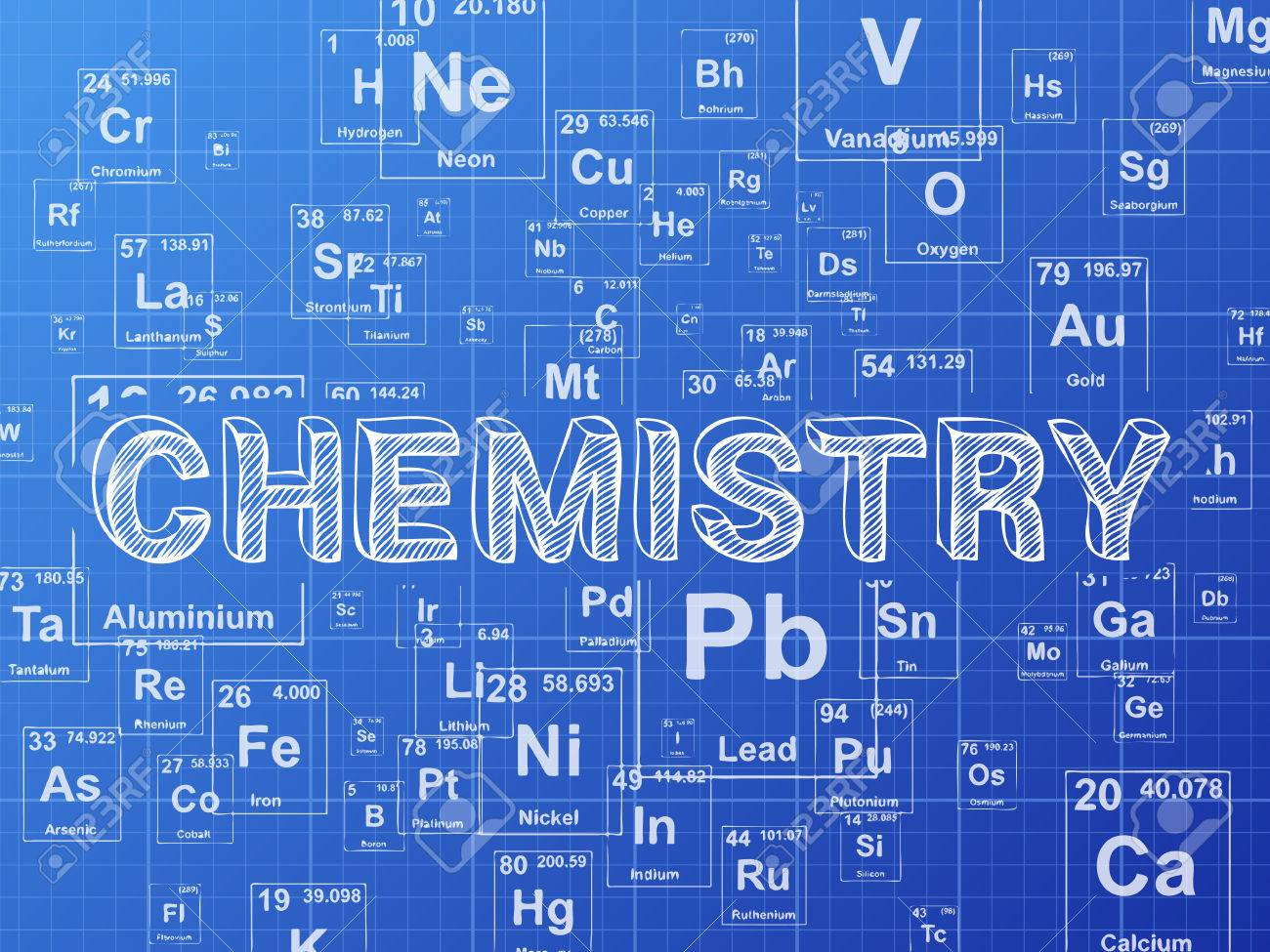 Words using periodic table symbols images periodic table images chemistry word on periodic table symbols blueprint background chemistry word on periodic table symbols blueprint background gamestrikefo Image collections
