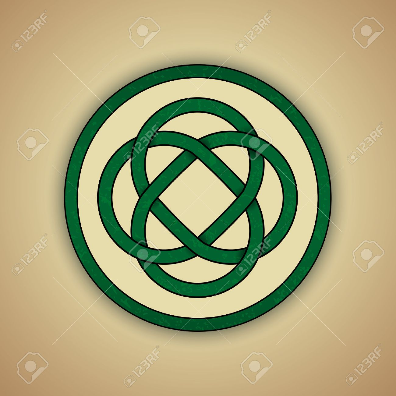 Celtic lovers knot symbol of eternal love royalty free cliparts celtic lovers knot symbol of eternal love stock vector 29437235 biocorpaavc Gallery