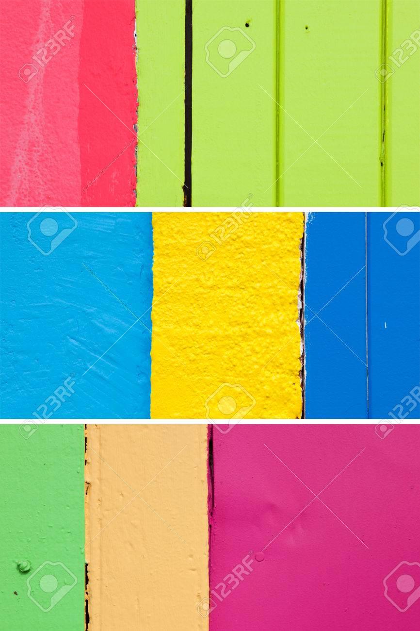 Famous Repaint Wall Motif - Art & Wall Decor - hecatalog.info