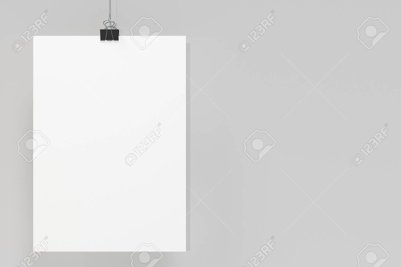 Nett Produktrückgabeformular Vorlage Bilder - Entry Level Resume ...