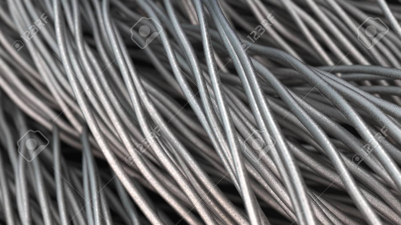 Twisted Aluminum Wire Instructions - WIRE Center •