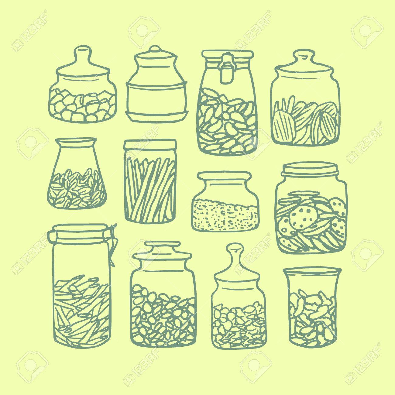 100 cheap kitchen canisters kitchen canisters green 100