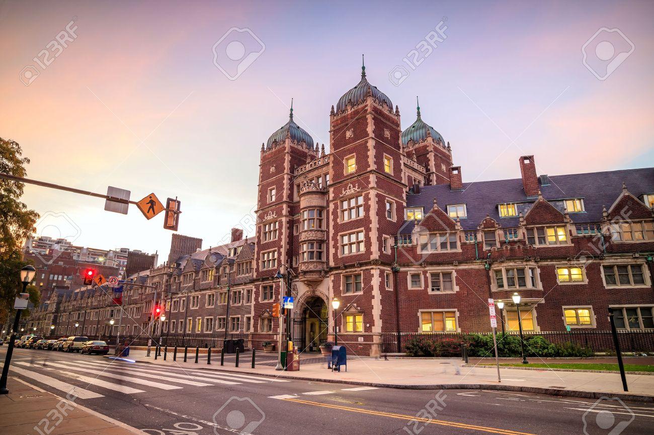 ペンシルベニア