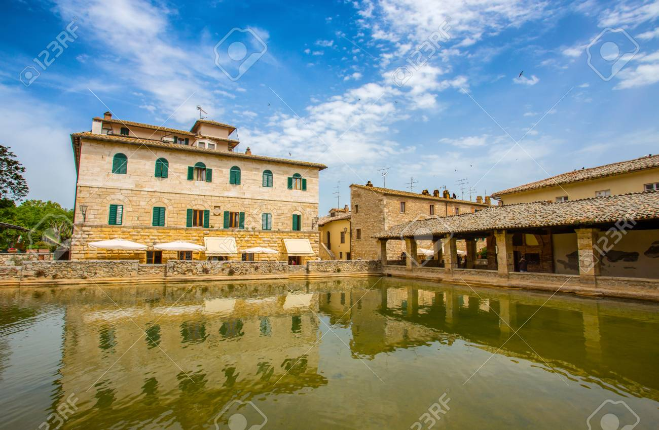 https://previews.123rf.com/images/faber1893/faber18931806/faber1893180601032/104274326-old-thermal-baths-in-the-medieval-village-bagno-vignoni-tuscany-italy-spa-basin-in-the-antique-itali.jpg