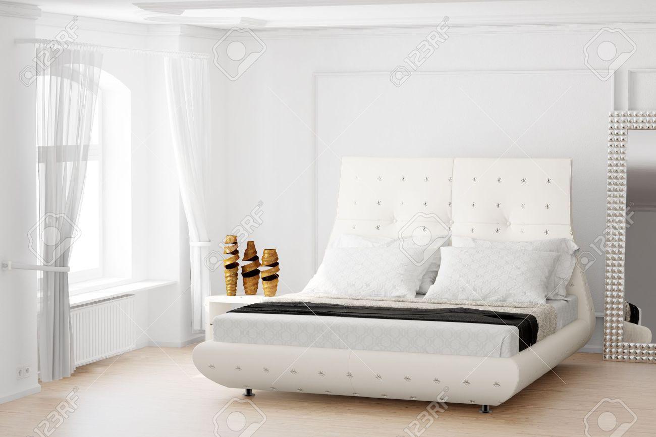 schlafzimmer vorhang – abomaheber, Schlafzimmer entwurf
