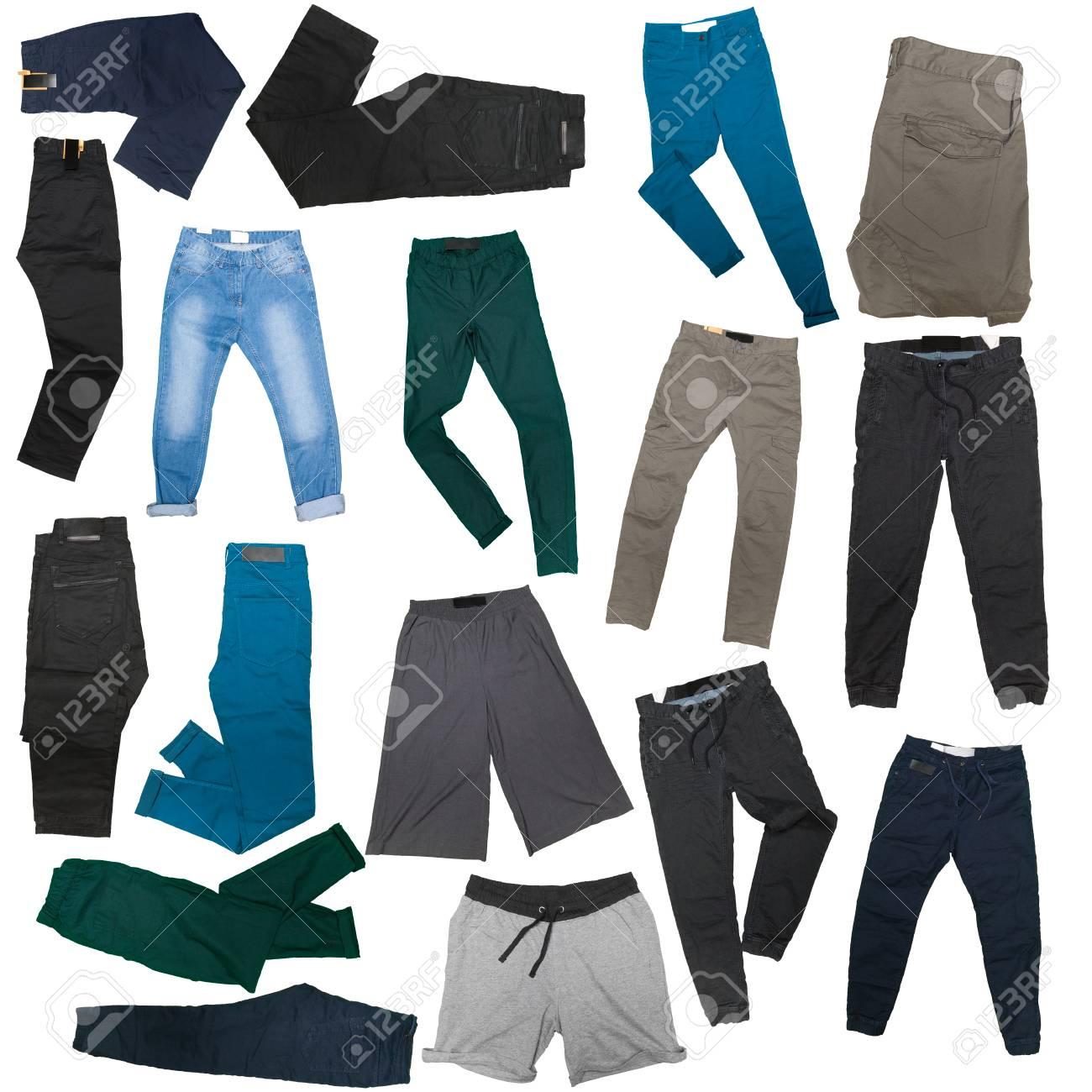 clothes - 77397179