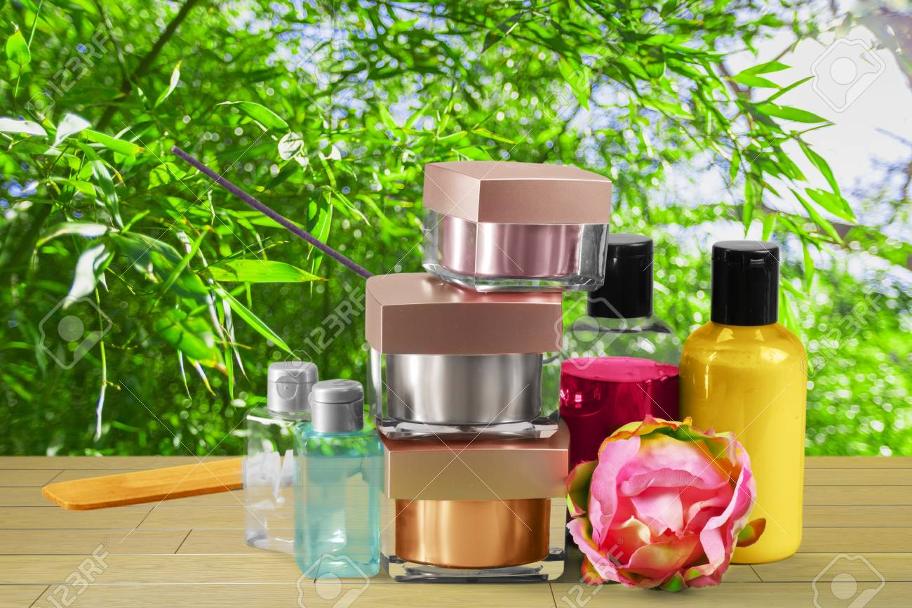 cosmetic products - 79181834