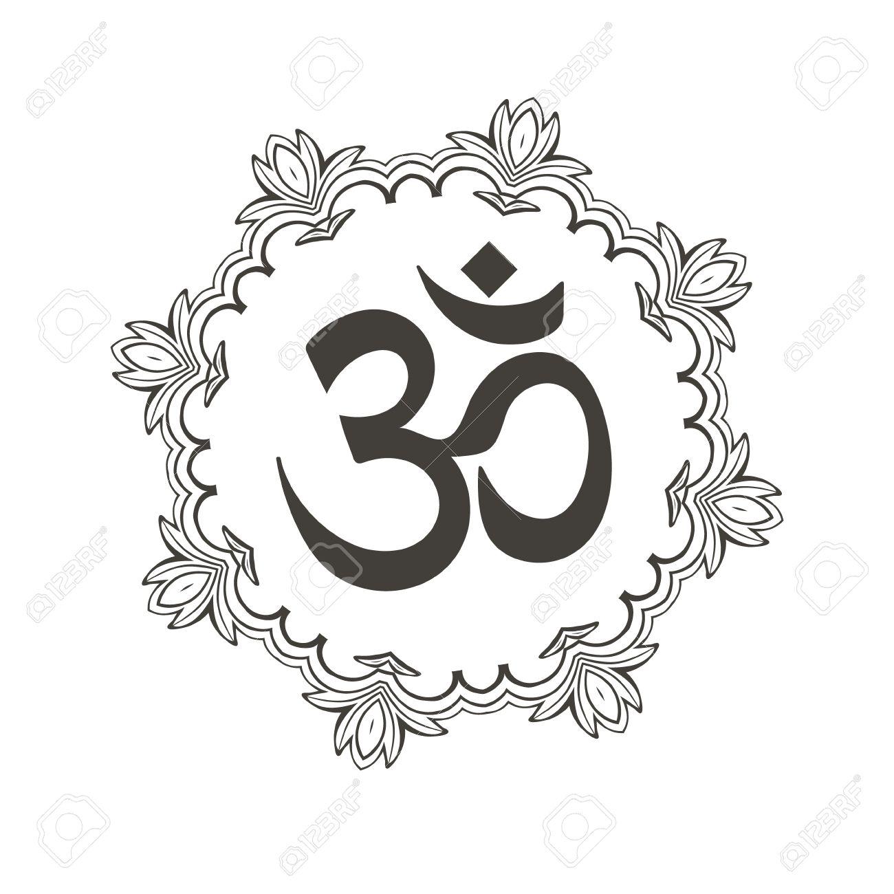 Resultado de imagem para simbolo da espiritualidade tatuagem