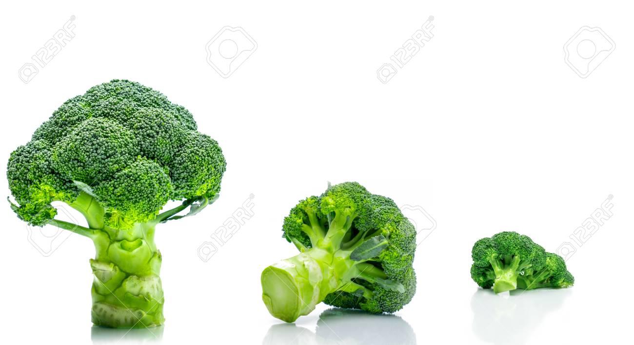 broccoli c vitamin