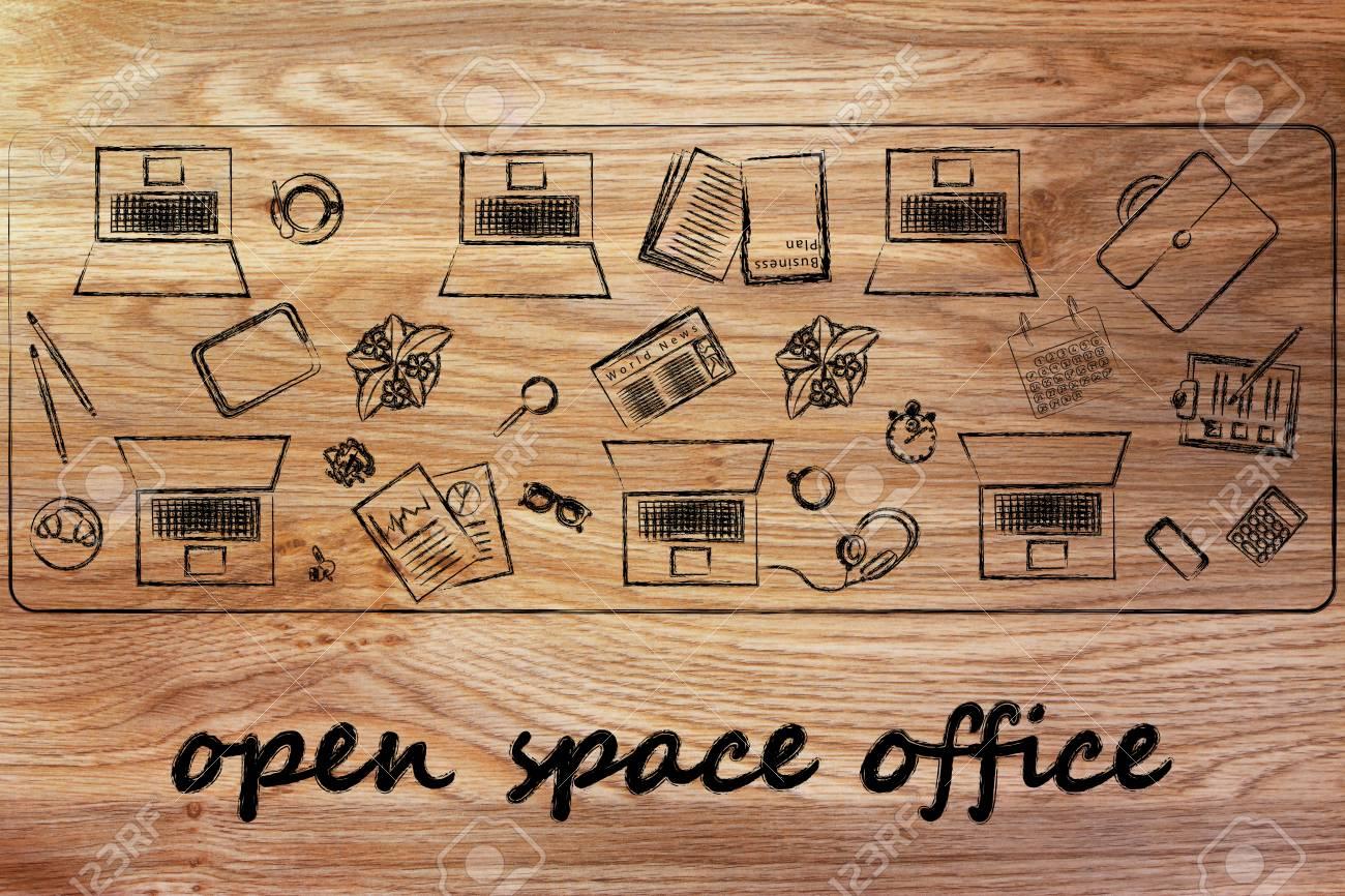 Die besten bilder von open space offices design offices und