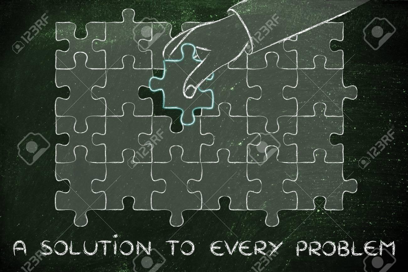 Vistoso Uñas Problemas Y Su Solución Inspiración - Ideas Para Pintar ...