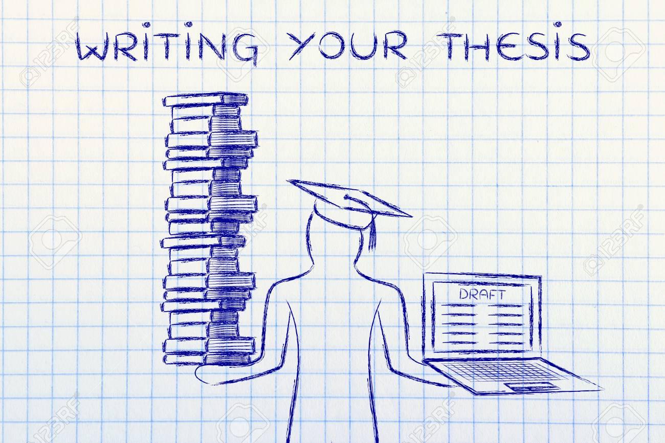 Graduate Student Thesis