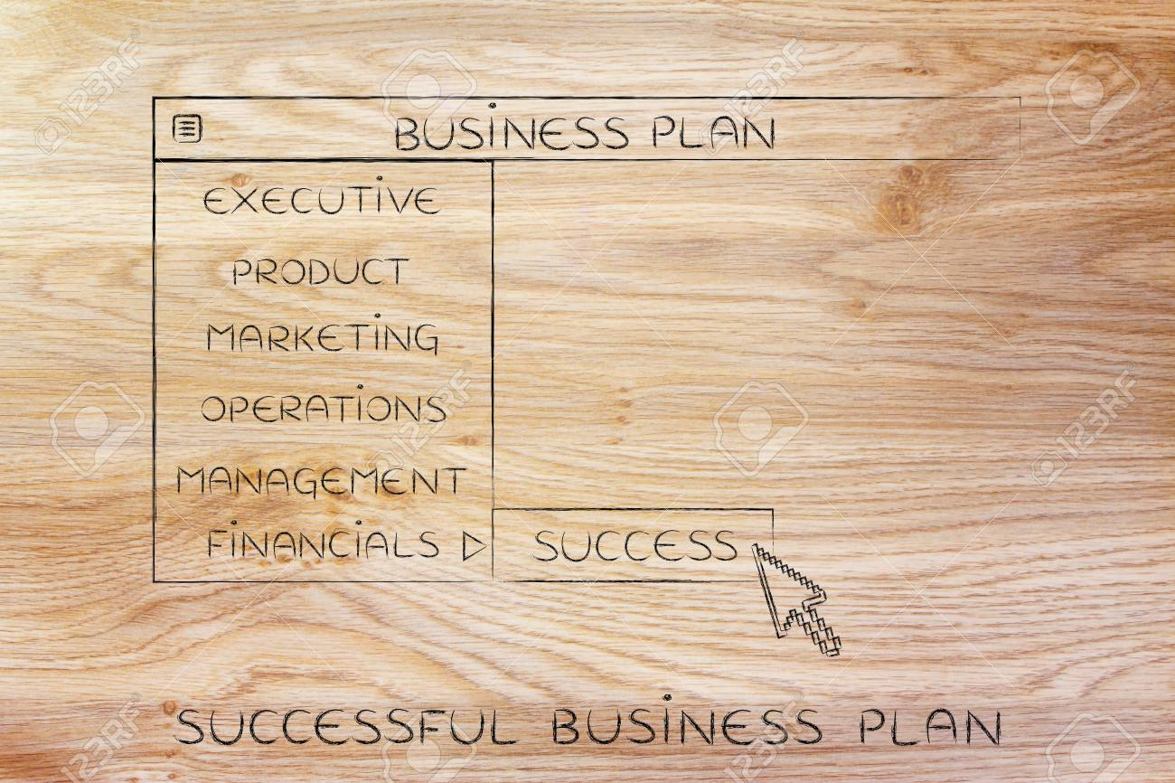 flooring company business plan