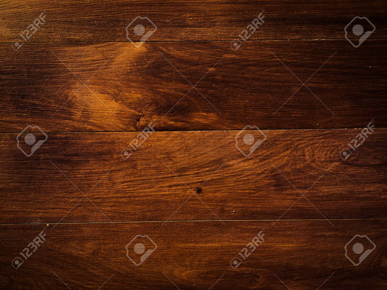 Wooden plank texture background for work and design - 140015799