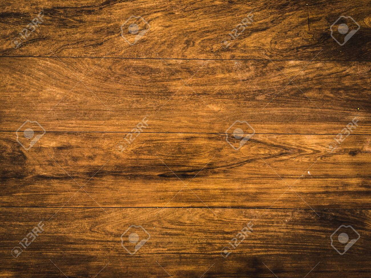 Abstract wood texture for work and design - 140311910
