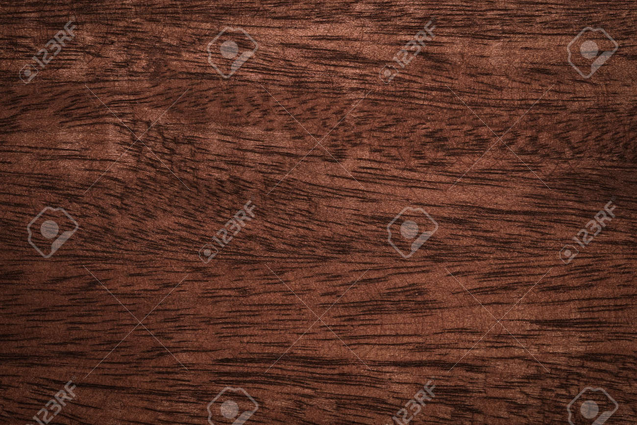 Wood scratched texture background High quality for work look better and attractive. copy space for your design or decoration. Horizontal composition with Surface patterns from natural - 167720743