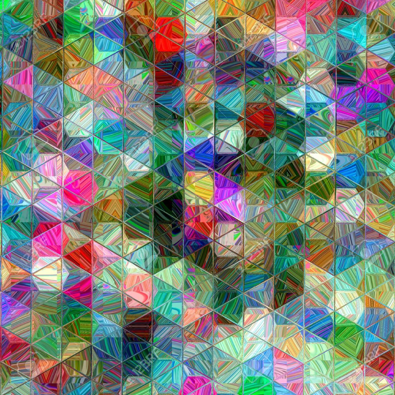 931c28f000262d Ornementation De Motifs Colorés Banque D Images Et Photos Libres De ...