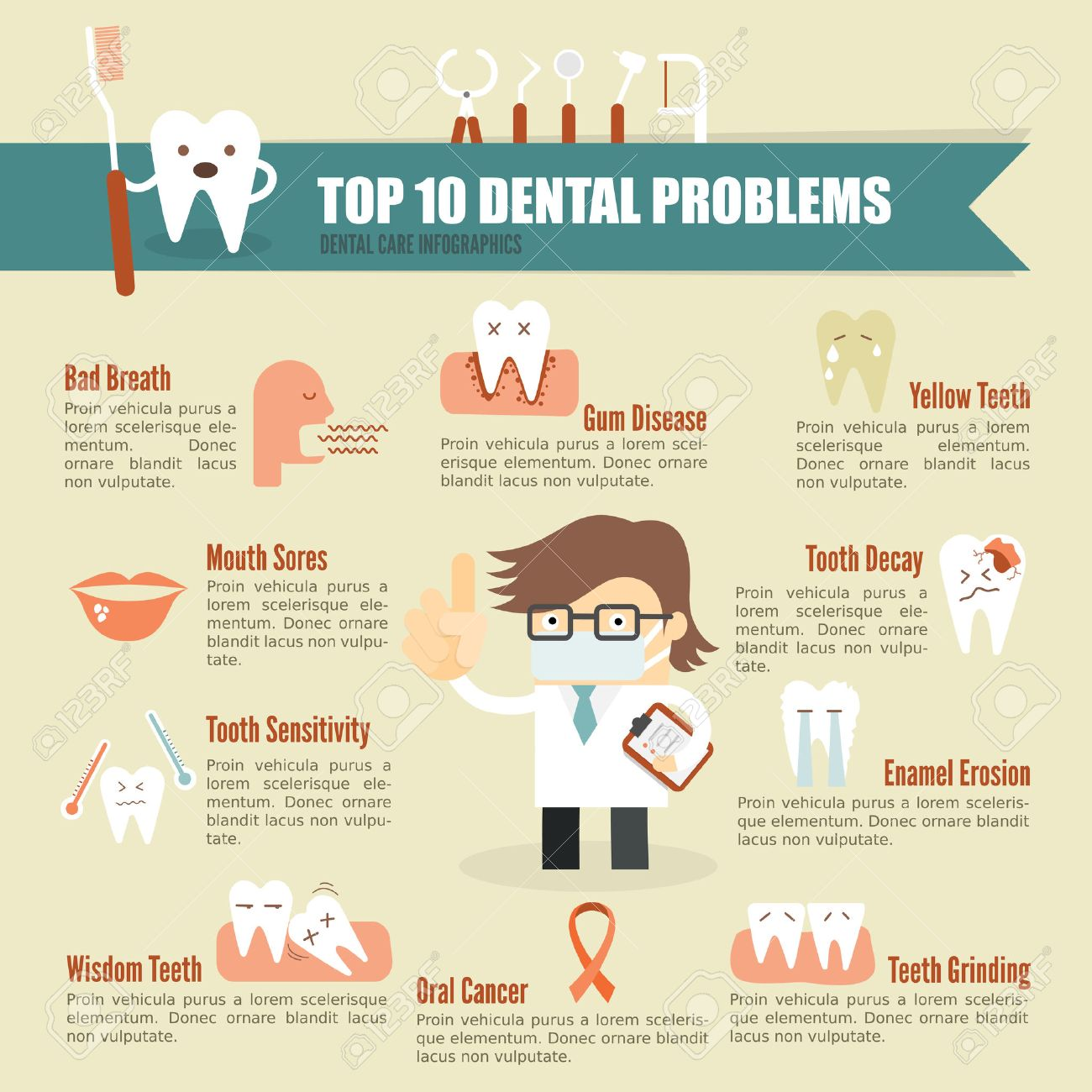 37467637-dental-problem-health-care-info