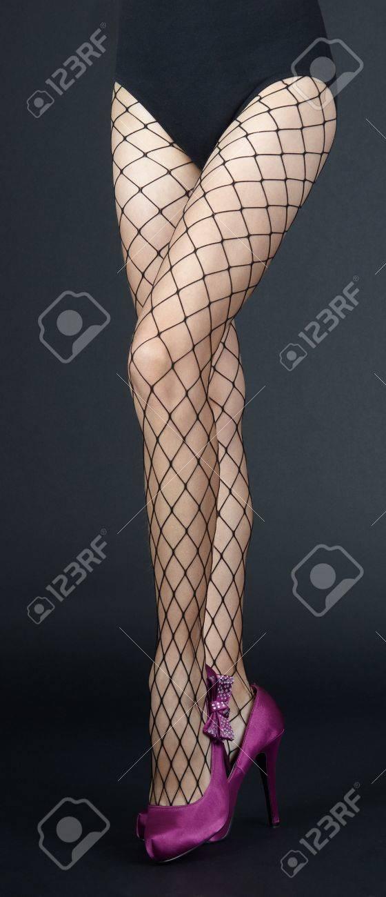 Ebony lesbians fucking with strap ons