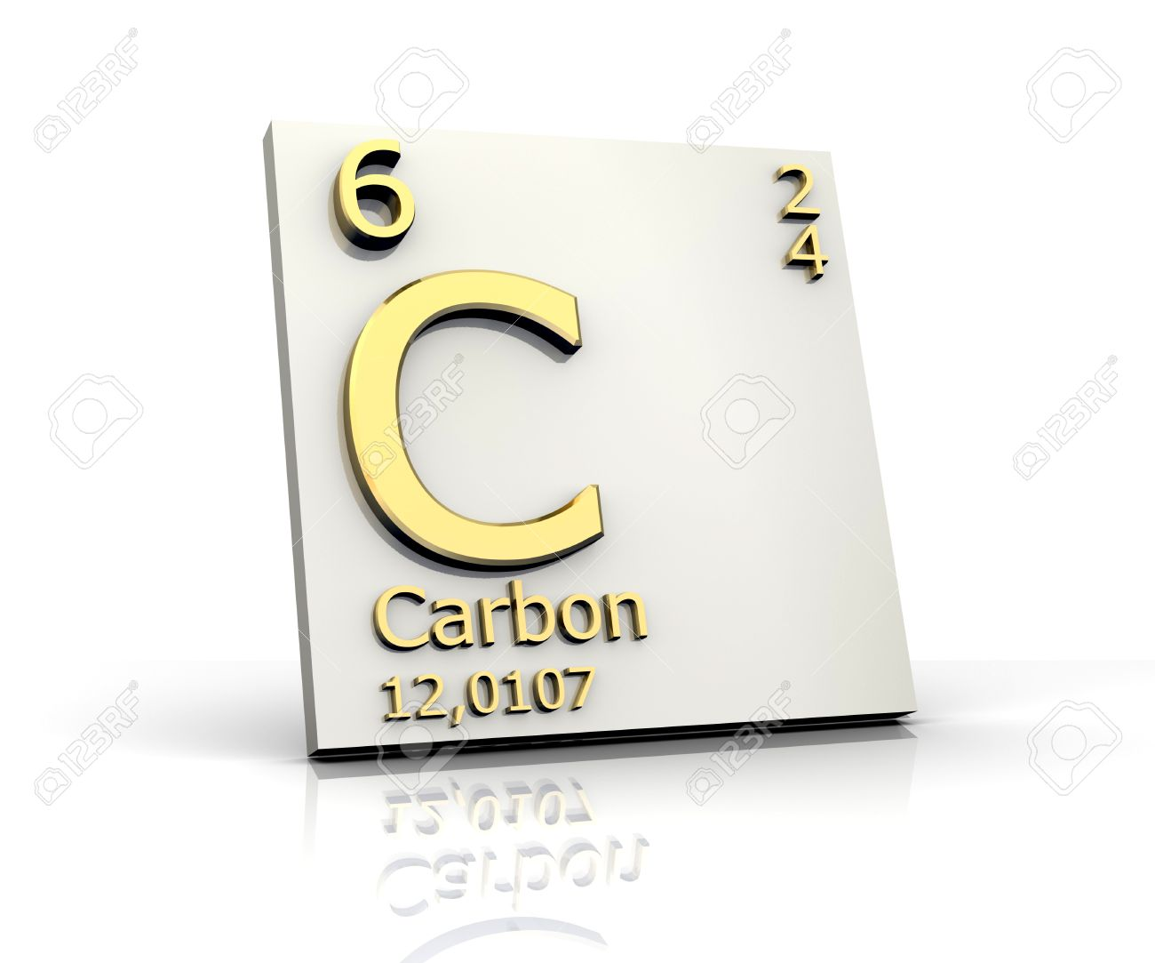 Carbon form periodic table of elements stock photo picture and carbon form periodic table of elements stock photo 4296425 urtaz Images