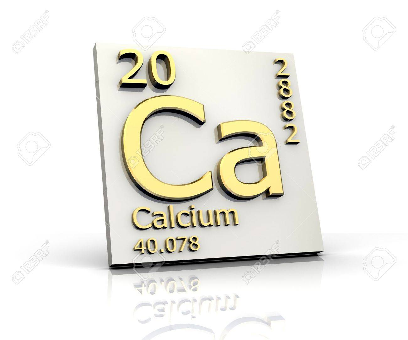 What period is calcium in on the periodic table choice image what number is calcium on the periodic table gallery periodic what number is calcium on the gamestrikefo Choice Image