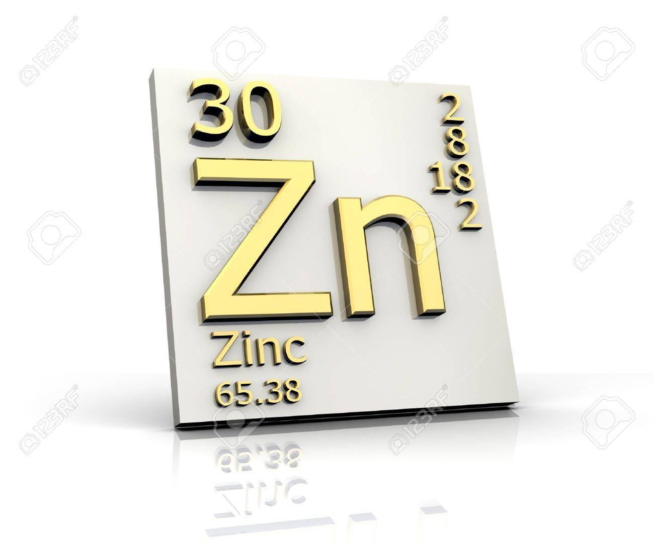El zinc forma tabla peridica de los elementos fotos retratos el zinc forma tabla peridica de los elementos foto de archivo 4315562 urtaz Image collections