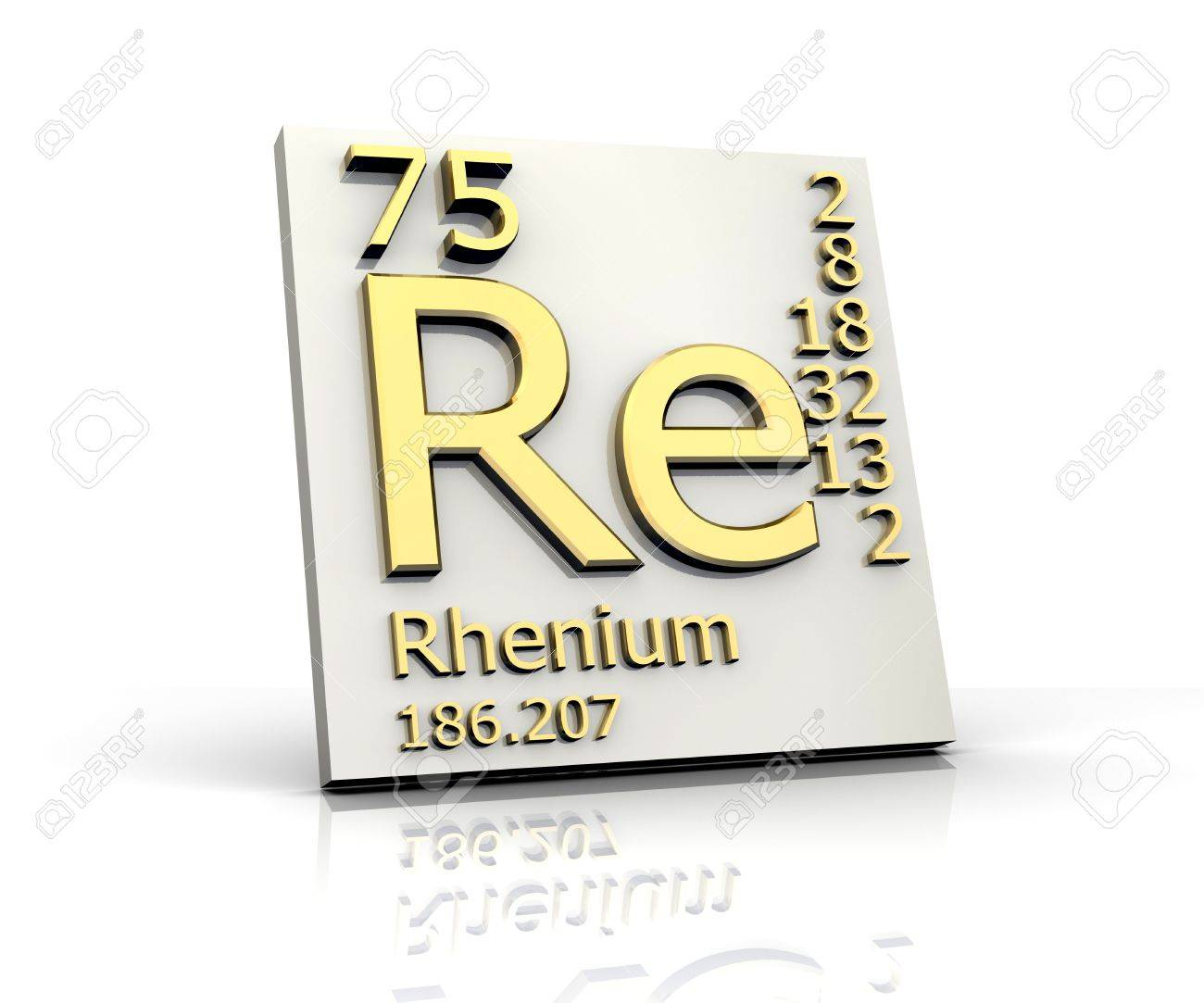Periodic table riddles answers choice image periodic table images rhenium symbol periodic table images periodic table images periodic table rhenium image collections periodic table images gamestrikefo Images