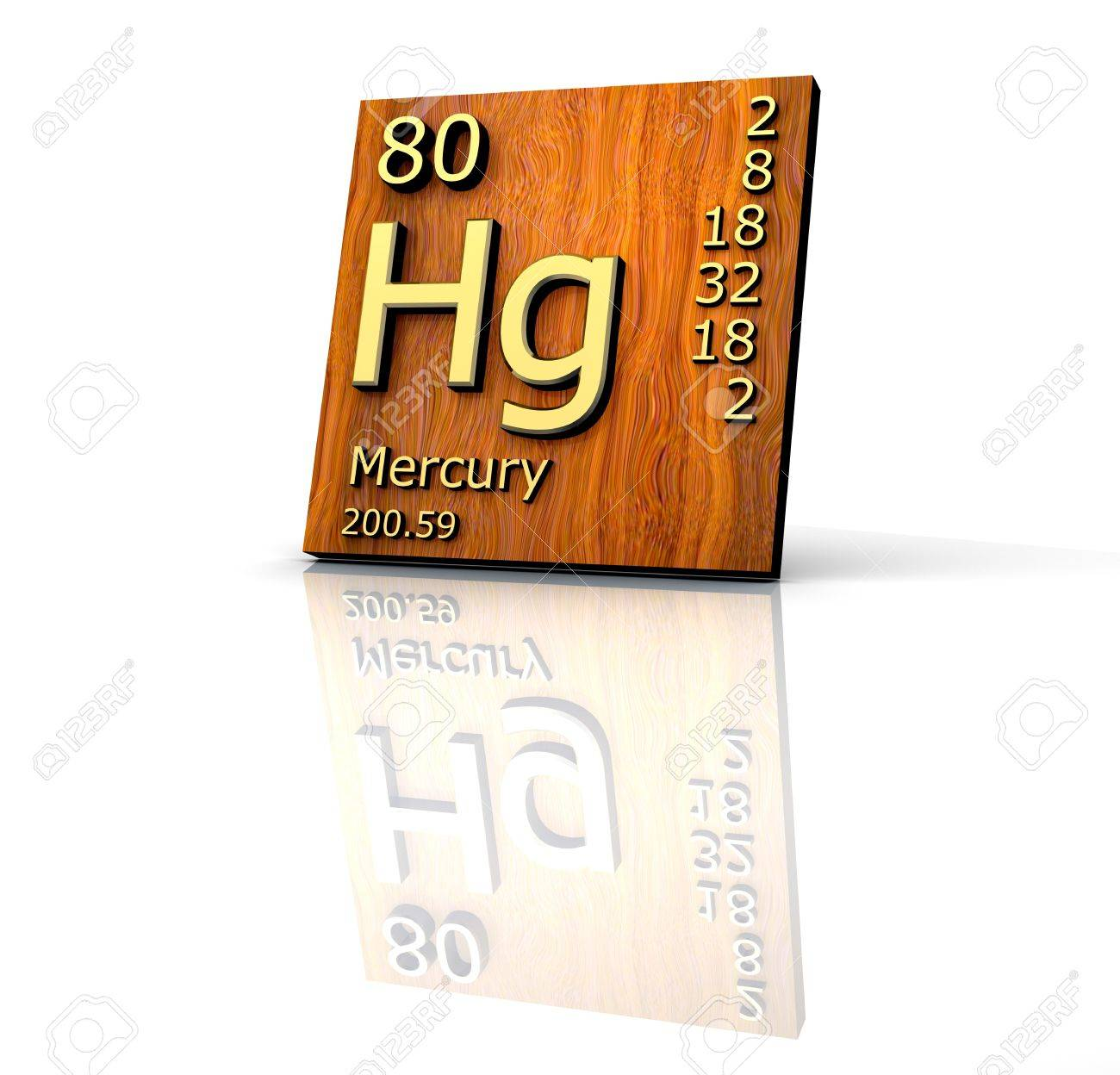 Periodic table symbol for mercury image collections periodic symbol for mercury on periodic table image collections periodic mercury periodic table symbol images periodic table gamestrikefo Images