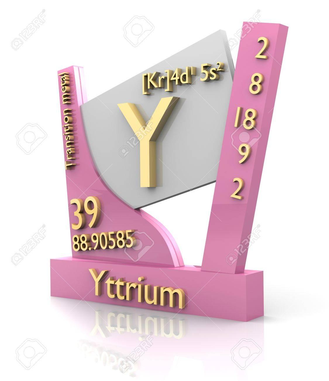 Yttrium symbol periodic table image collections periodic table yttrium symbol periodic table image collections periodic table yttrium symbol periodic table image collections periodic table gamestrikefo Gallery
