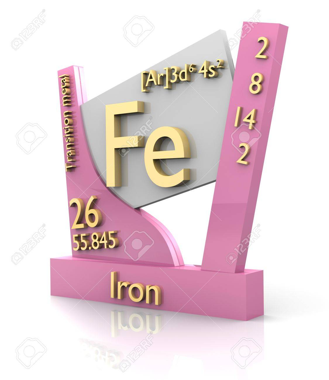 Periodic table element fe gallery periodic table images periodic table symbol for iron images periodic table images periodic table symbol for iron gallery periodic gamestrikefo Image collections