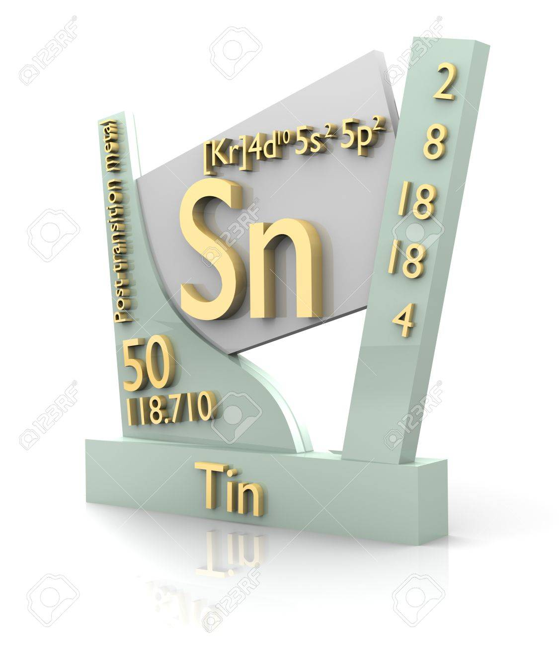 Tin on periodic table choice image periodic table images picture suggestion for tin periodic table these are some of the images that we found within gamestrikefo Gallery