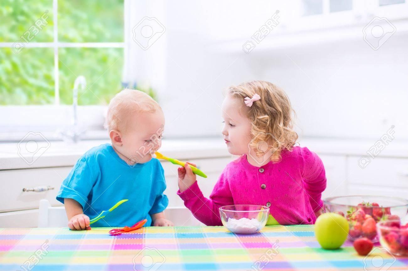 kleinkindspielzeug, itechor 24 tlg.set plastikfrucht gemüse obst ... - Kleinkind Küche