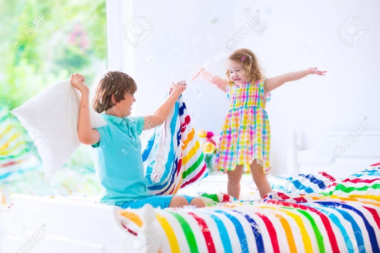 Дети на заказ фото