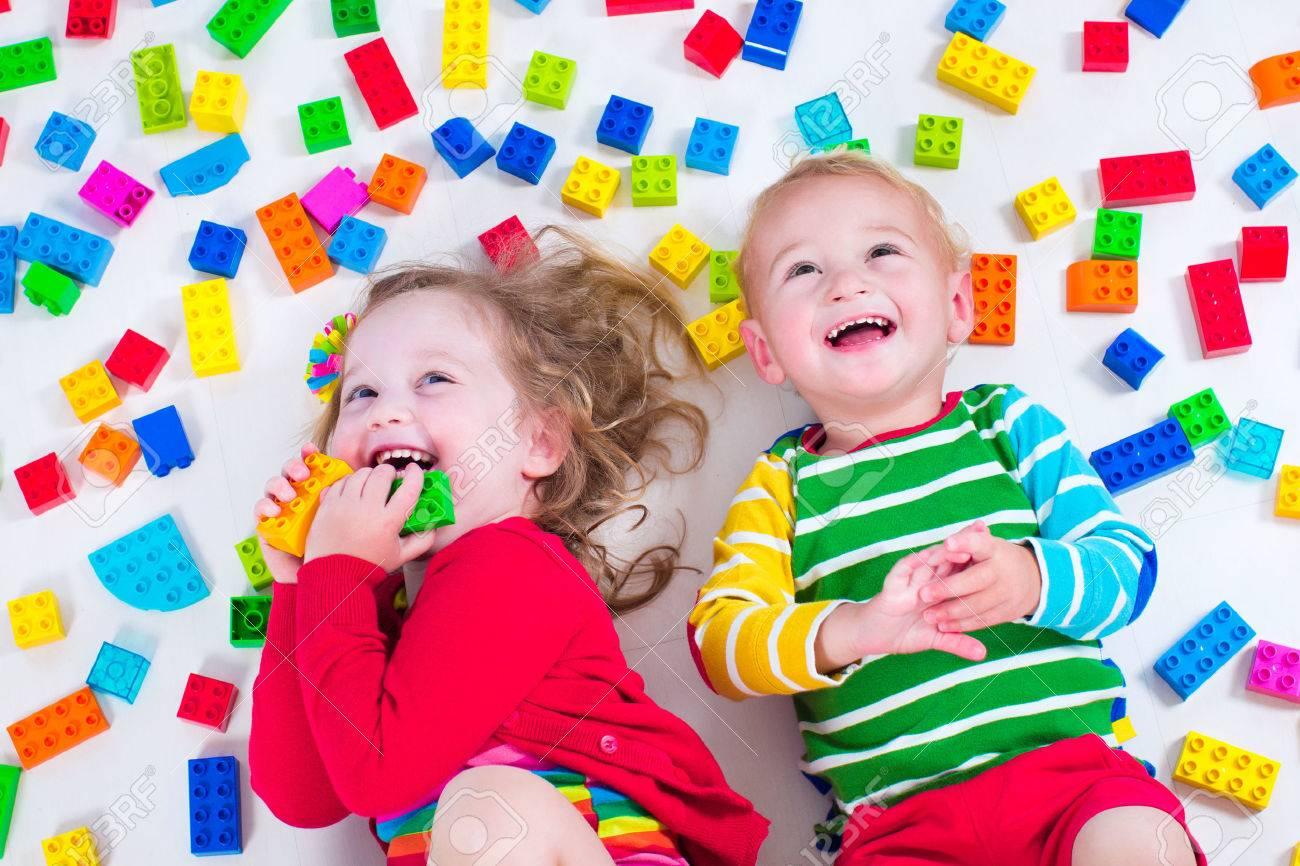 Смотреть картинки с игрушками 2 фотография