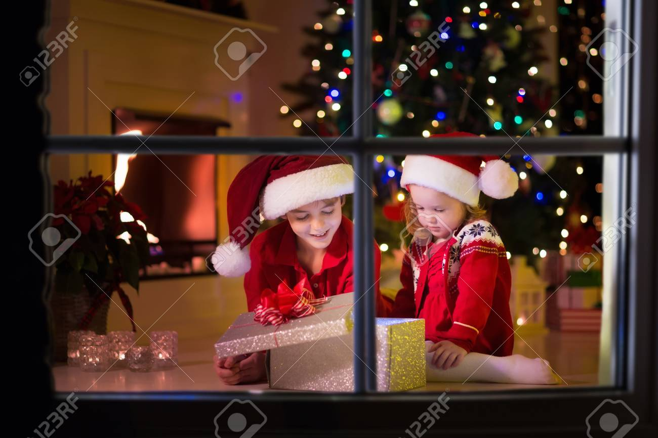 Regali Di Natale Famiglia.Regali Di Natale Famiglia