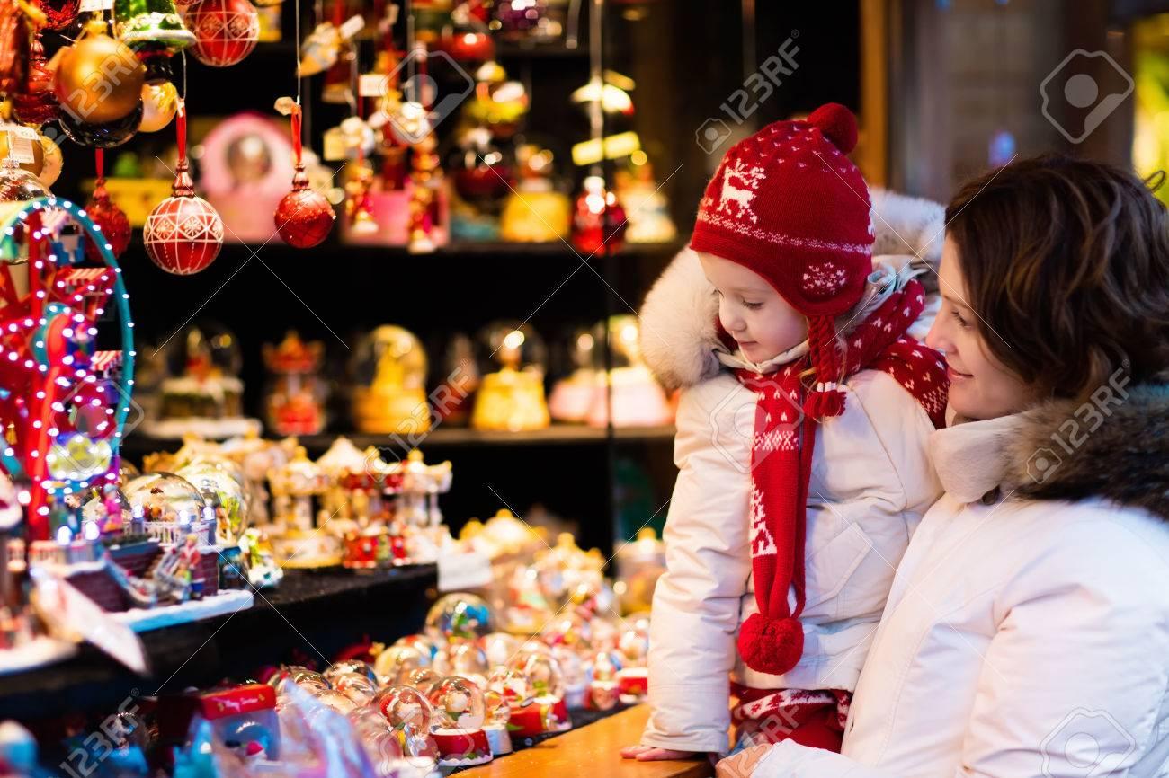 Regalos De Navidad Para Una Madre En La Navidad De Le Dijeron De