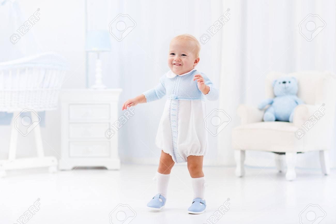 BassinetChaise Blanc Ours Premiers Ensoleillée En De À Chambre Apprennent BerçanteTapis Jeu Et Bébé Avec Marcher Peluche Pas PXiTkuwlOZ