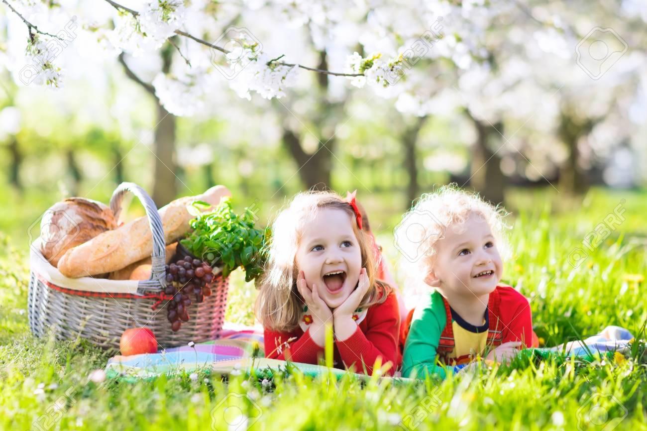 Atemberaubend Freie Zeichnung Für Kinder Ideen - Malvorlagen Von ...