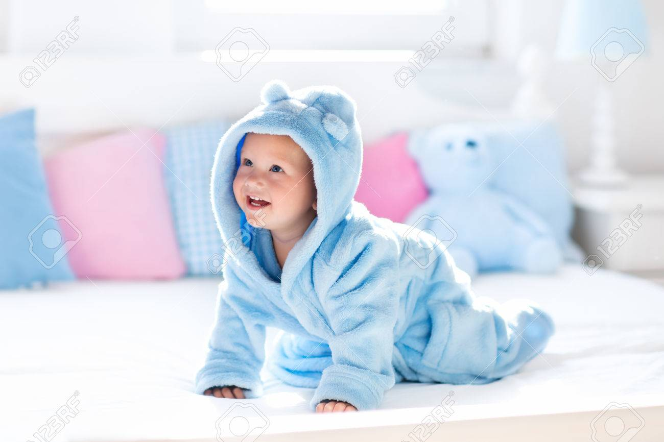 Laughing Baby Boy Images Baby Viewer